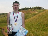 Дмитрий Ишуткин