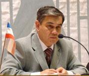 Никандр Попов