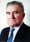 В.Тубылов