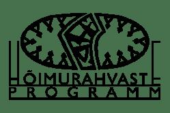Логотип Программы родственных народов Эстонии