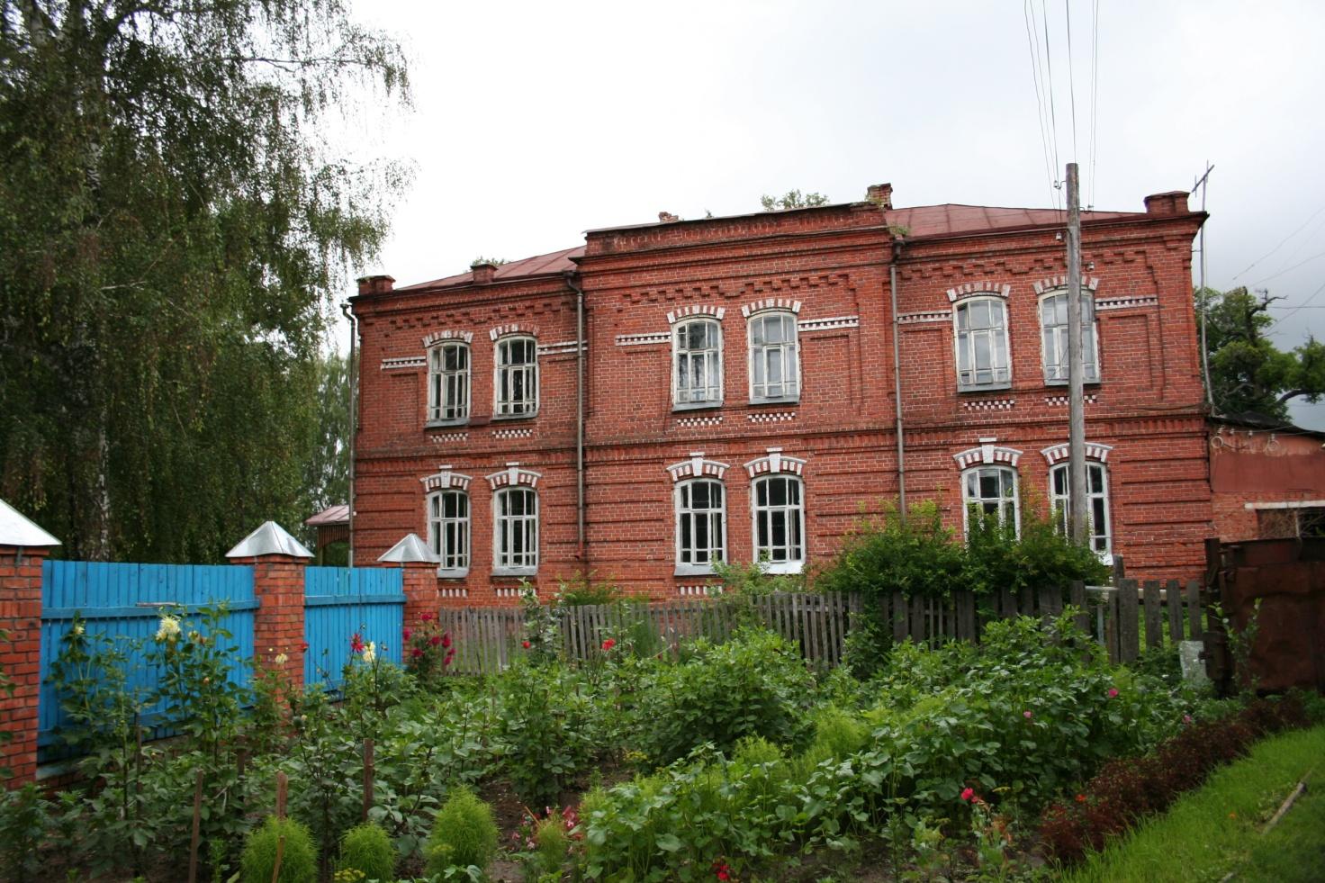Абхазию авто ру новости свежие