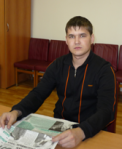 anduganov_volodja