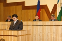 konferencija_bashkortostan