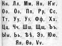 mari_alphabet_1887_izi