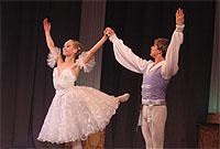 mari_balet_izi