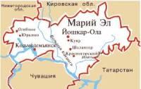 mari_el_map