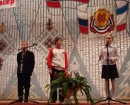 mihailov_talvi_kurochkina