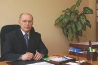 Михаил Васютин