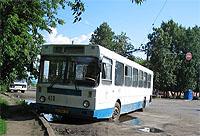 avtobus_j-o_izi