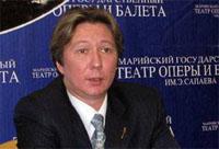 ivanov_izi