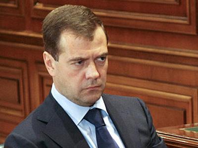 Dmitri Onotolech