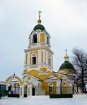 cerkov_semenovka