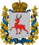 gerb_nizhegorodskoi_gubernii