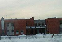 kontokki-koulu_izi