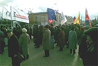 miting_izhevsk1