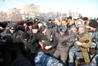 protest_izhevsk
