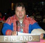 saami_finland1