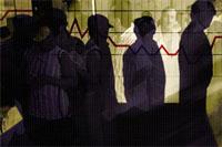 Число безработных в Марий Эл растет