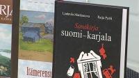karjalan_kieli