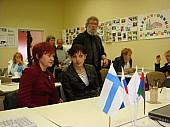 seminar_petrozavodsk