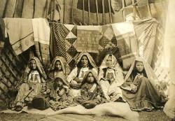 tatary-mesherjaki