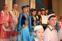 tatary_me