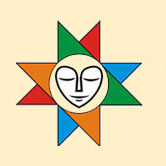 zvezda_severa_logo