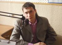 algasov_jevgeni