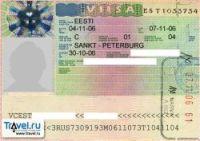 est_visa