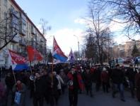 izhevsk_protest