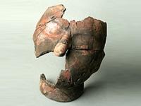 Лики древней Хакасии