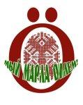 """Логотип акции """"Мый марла ойлем"""" в Марий Эл"""