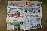 gazety_eesti_izi
