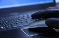Студент за неправомерный доступ к компьютерной информации предстанет перед судом