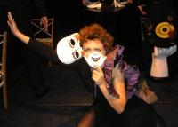 О новом в области театра расскажут в Нижнем Новгороде