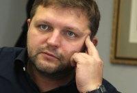Никита Белых намерен переименовать Киров в Вятку