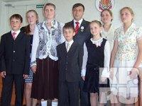 Обрушившаяся популярность стала для скромной семейной пары настоящим испытанием Фото: Наталья БЫСТРОВА