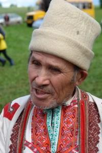 Борис Александров