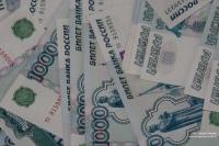 Правительство РФ выделит Марий Эл дополнительные 440 млн рублей
