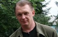 Андрей Кулагин
