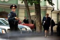 Правоохранительные органы Татарстана заподозрили правозащитную ассоциацию «Агора»