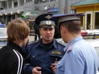 Милиционерам Марий Эл расскажут о правах человека