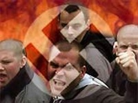 В России на почве ксенофобии убиты почти 40 человек
