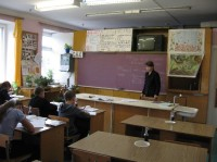 В школах Марий Эл не хватает учителей