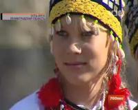 Финно-угры Ленинградской области отмечают День коренных народов