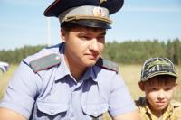 Милиционеры Марий Эл установили контроль за подростками