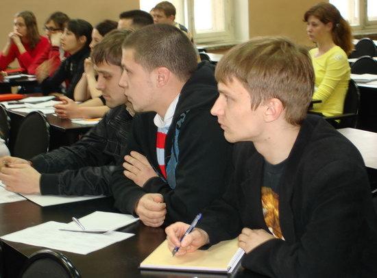 Скачать Президент РФ подписал закон о вводе бессрочный образовательных лицензий