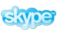 В России запретят Skype?