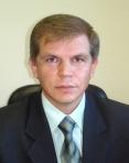 """Илья Акчурин решил не защищать """"Сайвер"""", а наказть жалобщика"""