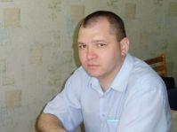 Дамир Шайхутдинов